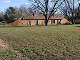 5016 Shoulders Hill Rd - Photo 2