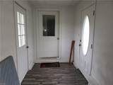 5016 Shoulders Hill Rd - Photo 20