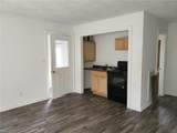 5016 Shoulders Hill Rd - Photo 22