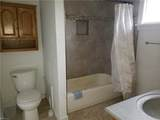 5016 Shoulders Hill Rd - Photo 24