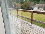 5016 Shoulders Hill Rd - Photo 26