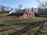 5016 Shoulders Hill Rd - Photo 4