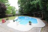 1276 Ferry Point Rd - Photo 41