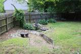 1276 Ferry Point Rd - Photo 42