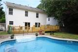 1276 Ferry Point Rd - Photo 44