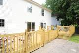 1276 Ferry Point Rd - Photo 47