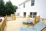 1276 Ferry Point Rd - Photo 48