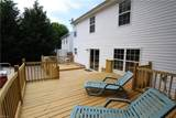 1276 Ferry Point Rd - Photo 49
