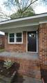 1514 Elm Ave - Photo 2