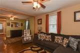 121 Channing Ave - Photo 4