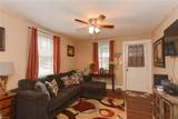 121 Channing Ave - Photo 5