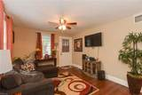 121 Channing Ave - Photo 6