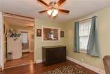 121 Channing Ave - Photo 7