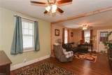 121 Channing Ave - Photo 8