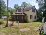 318 Washington Ave - Photo 3