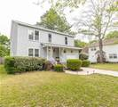 1004 Meads Rd - Photo 2