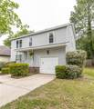 1004 Meads Rd - Photo 3