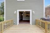1713 Oakfield Ave - Photo 40