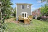 1713 Oakfield Ave - Photo 41