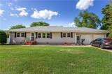53 Hoopes Rd - Photo 1