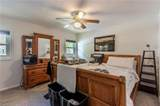 53 Hoopes Rd - Photo 10
