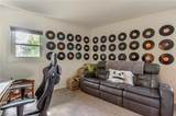 53 Hoopes Rd - Photo 12