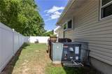 53 Hoopes Rd - Photo 18