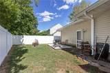 53 Hoopes Rd - Photo 19