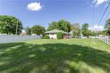53 Hoopes Rd - Photo 20