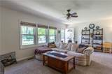 53 Hoopes Rd - Photo 4