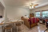 53 Hoopes Rd - Photo 6