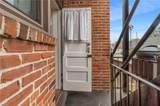 830 Gates Ave - Photo 13