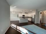 3223 Seaford Rd - Photo 3