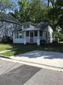 636 Milford Ave - Photo 1