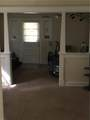 636 Milford Ave - Photo 14