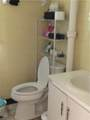 636 Milford Ave - Photo 9