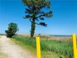 9.5ac Haven Beach Rd - Photo 4