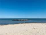 9.5ac Haven Beach Rd - Photo 5