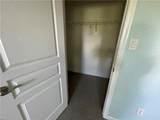 5029 Glen Canyon Dr - Photo 31