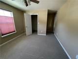 5029 Glen Canyon Dr - Photo 35