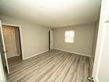 5229 Windermere Ave - Photo 11