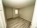 5229 Windermere Ave - Photo 12