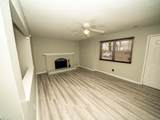 5229 Windermere Ave - Photo 15