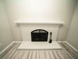 5229 Windermere Ave - Photo 16