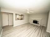 5229 Windermere Ave - Photo 17