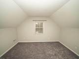 5229 Windermere Ave - Photo 19