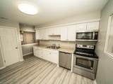 5229 Windermere Ave - Photo 2