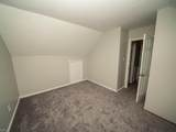 5229 Windermere Ave - Photo 20