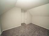 5229 Windermere Ave - Photo 22