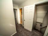 5229 Windermere Ave - Photo 23